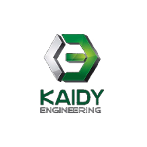 Kaidy Engineering