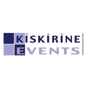 www.kiskirineevents