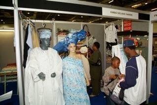 UK Best of Nigeria series 2 23