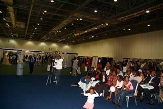 UK Best of Nigeria series 2 7