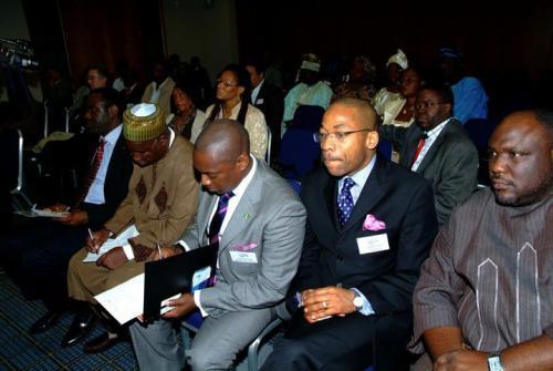 UK Best of Nigeria series 3 8