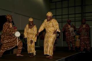 UK Best of Nigeria series 2 17