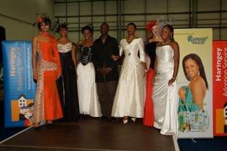UK Best of Nigeria series 2 25