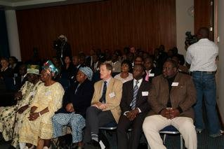 UK Best of Nigeria series 2 3