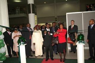UK Best of Nigeria series 2 9