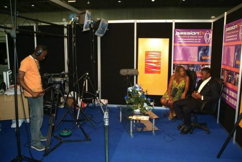 UK Best of Nigeria series 3 10
