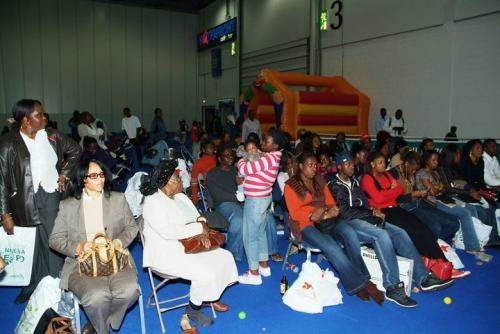 UK Best of Nigeria series 3 12