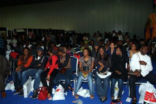 UK Best of Nigeria series 3 18