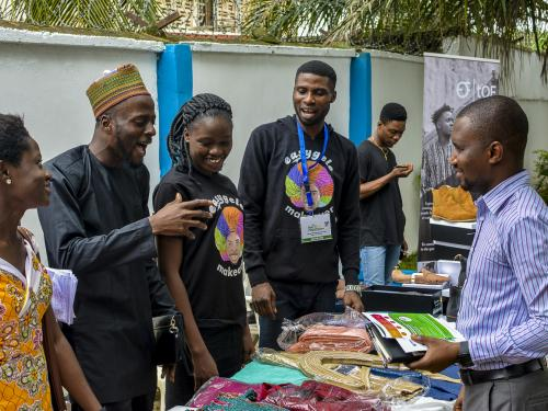 best of nigeria expo2018 edition (31 of 34)