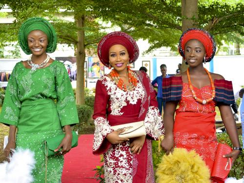 best of nigeria expo2018 edition (7 of 34)